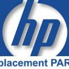 HP Spare 434741-001 395317-331 397834-001 512MB