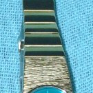 Penguin women watch