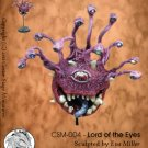 CSM-004 - Lord of the Eyes