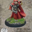 FEP-001 - Evil Cleric