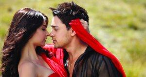 I Hate Luv Storys - Emran Khan, Sonam Kapoor