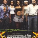Dhoom 2 with English Subtitles