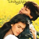 Dilwale Dulhaniya Le Jayenge & Dil To Pagal  Combo Pack