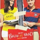 Break Ke Baad * Emran Khan, Deepika Padukon * ENG / SUB