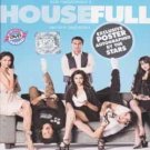 Housefull Hindi DVD * Akshay Kum, Hitesh, Lara, Deepika