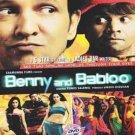 Benny and Babloo * Rajpal Yadav, Kay Kay Menon