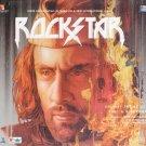 Rockstar Hindi CD * Ranbir Kapoor, Nargis Fakhri - Music- A.R.Rehman