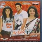 Mr Perfect Telugu Blu Ray DVD Stg* Prabhas, Kajal  (Mr.Perfect)