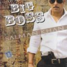 Big Boss Salman KHan (Hindi MP 3 Songs)