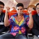 Tees Maar Khan - Akshay Kumar, Katrina Kaif (Hindi DVD)