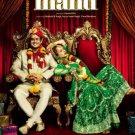 Tanu Weds Manu * R.Madhavan, Kangana Ranaut
