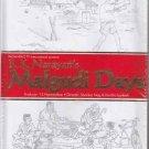 R K Narayan's Malgudi Days (6 DVDs Set) Hindi Version with English Subtitles
