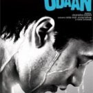 Udaan Hindi Blu Ray * Rajat Barmecha, Ronit Roy, Aayan Boradia, Ram Kapoor, Manj