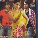 Vedam Telugu Blu Ray