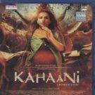 Kahaani Hindi Blu Ray (2012/Bollywood/Film/Cinema/Movie/Indian) - Vidya Balan