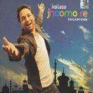 Kailasa Jhoomo Re From Kailash Kher Audio CD (2012/Bollywood/Indian/Cinema)