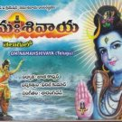 Om NamahShivaya Telugu DVD Set (14 DVD Set)