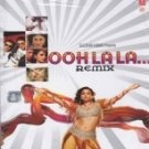Oohla la MP3 Hindi Audio CD (2012/Bollywood/Cinema/Film)