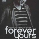 Forever Yours Shahrukh Khan Hits Audio CDs (3 Audio CD Set) (2012 / Bollywood)