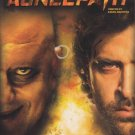Agneepath (2012) (Hindi-Bollywood-Indian-Film-DVD) * Hrithik Roshan, Sanjay Dutt