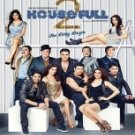 Housefull 2 Hindi DVD (2012 Bollywood Indian Film) Akshay Kuma, John Abraham