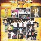 Telugu Cine Vajrotsavalu Telugu DVD (2012/Tollywood/Indian)