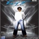 Sivaji The Boss Tamil DVD (Ayngaran) w English Subtitles*Rajini Kanth,Shreya