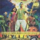 Joker Hindi DVD (2012/Bollywood/Cinema/Film/Indian)*Akshay Kumar, Sonakshi Sinha