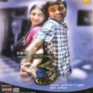 3 (Moonu)Tamil DVD (SouthIndian/Kollywood/Cinema/Movie/film)Why this kolaveri di