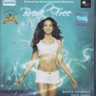 Break Free with Bipasha Basu - Fitness Blu Ray (Indian/Workout/Bollywood/Dance)