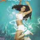 Break Free with Bipasha Basu - Fitness DVD (2012/Indian/Workout/Bollywood/Dance)