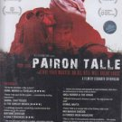 Pairon Talle (Soul of Sand) Hindi DVD (2012/Indian/Bollywood/Cinema)*Dibyendu