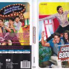 Chashme Baddoor Hindi DVD (2013) Original (Bollywood/Cinema/Film) David Dhawan
