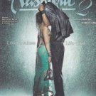 Aashiqui 2 Hindi DVD (2013/Film/Movie/Bollywood) * Aditya Roy Kapoor,Mohit Suri
