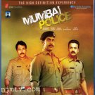 Mumbai Police Malayalam Blu Ray (2013/W Engish subtitles)* Prithviraj, Jayasurya
