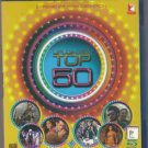 YRF Top 50 Uploaded Songs BluRay (Bollywood/2013/Musical)