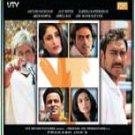 Satyagraha Hindi Blu Ray