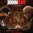 John Day Hindi DVD