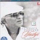 Yash Raj Hit Movies Blu Ray Combo (Bollywood/songs/Films/Cinema) (Yash Raj)