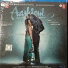 Aashiqui 2 Hindi Blu - Ray (Bollywood,film) (Aditya Roy Kapoor,Shraddha Kapoor)
