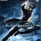 Krrish 3 Hindi Blu Ray*ing Hrithik Roshan, Priyanka Chopra (Bollywood/Film/2013)