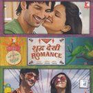 Shuddh Desi Romance Hindi Blu Ray(2013, Bollywood, Cinema)
