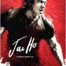 Jai Ho Hindi DVD (Salman Khan,Daisy Shah) (Bollywood/Film/Cinema/2014 Movie)