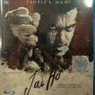 Jai Ho Hindi Blu Ray (2014/Indian/Cinema/Bollywood)* Salman Khan,Tabu,Daisy Shah