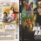 Bullett Raja Hindi Blu Ray*ing Saif Ali Khan,Sonakshi Sinha(Film/Bollywood/2014