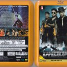 Dhoom 3 Hindi Blu Ray *ing Aamir Khan,Abhishek Bachchan (Bollywood/2013 movie)