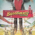 Bhoothnath Returns Hindi DVD (Bollywood/Cinema)*stg Amitabh Bachchan,Boman Irani