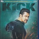 Kick Hindi Bluray *ing Salman Khan, Jacqueline  (Bollywood/Cinema/2014 Film)
