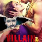 Ek Villain Hindi DVD*ing Sidharth,Shraddha (Bollywood/Film/2014 Movie/Super hit)
