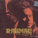 Raunaq Hindi Audio CD (Bollywood/Music/ARRahman/2014)